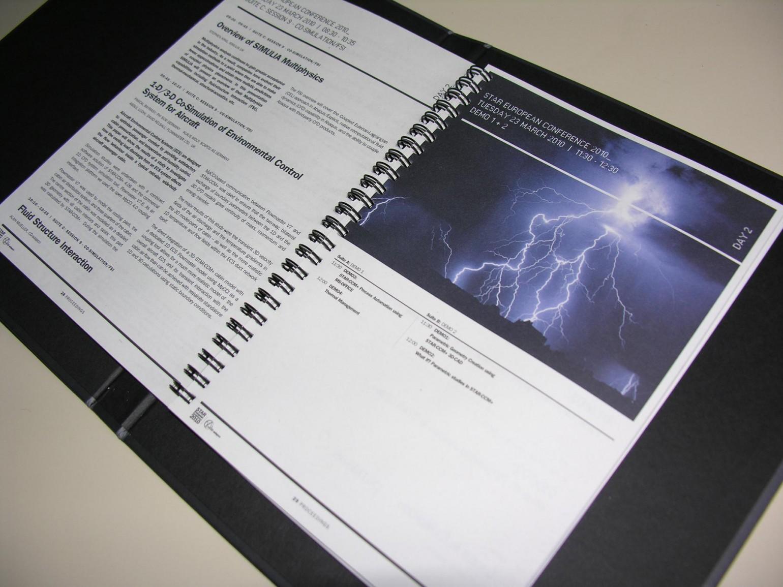 powerproc_09