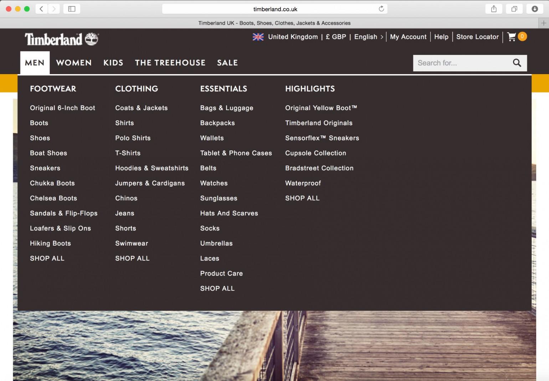 menu_desk_real