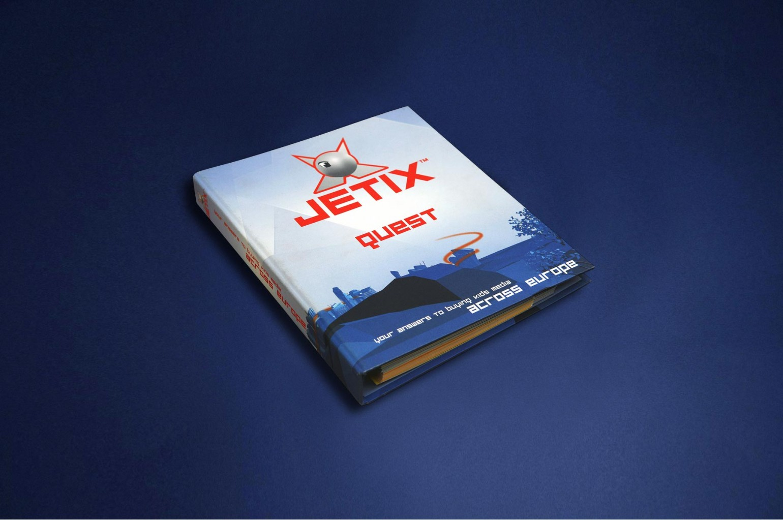 jetixmedia_AA
