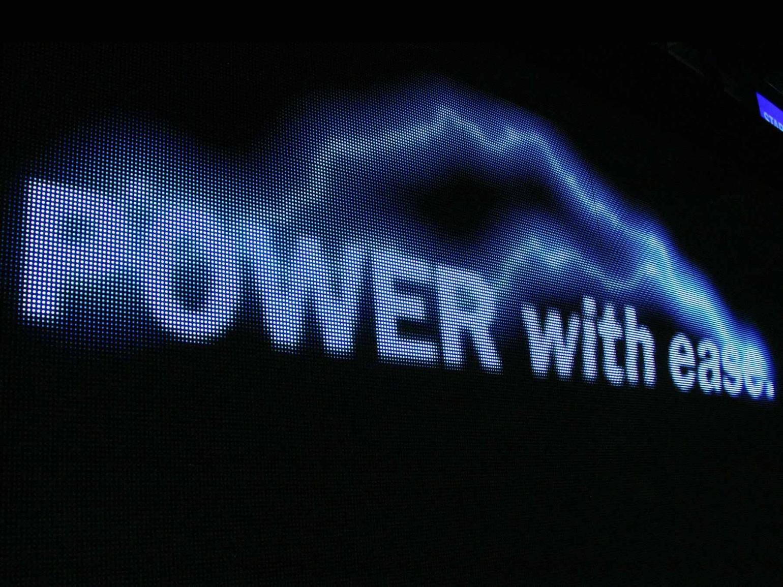 powerid_04