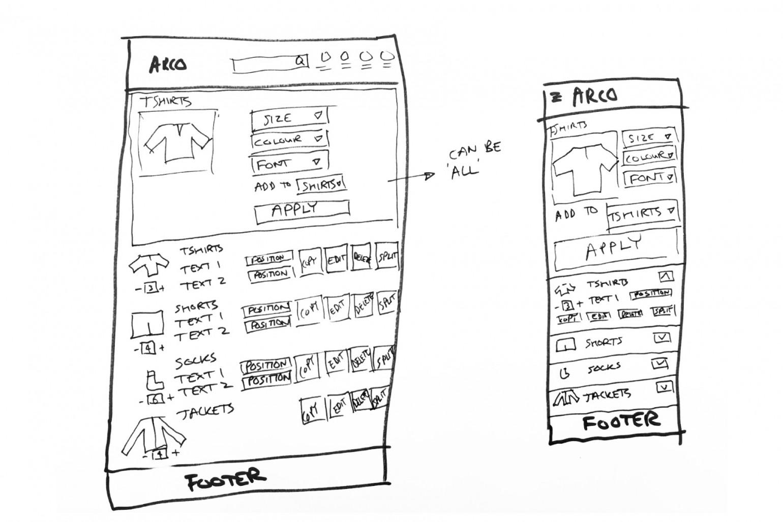 rapid_prototype
