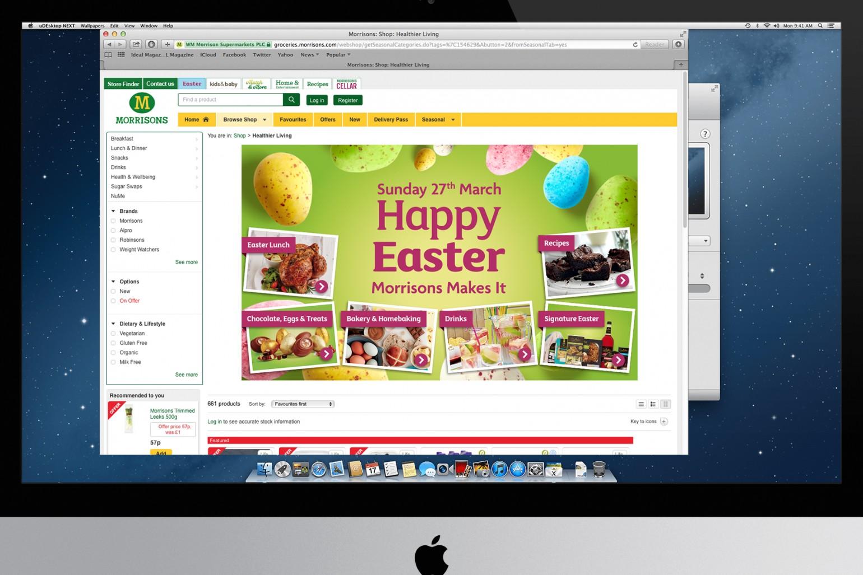 Easter_Shop