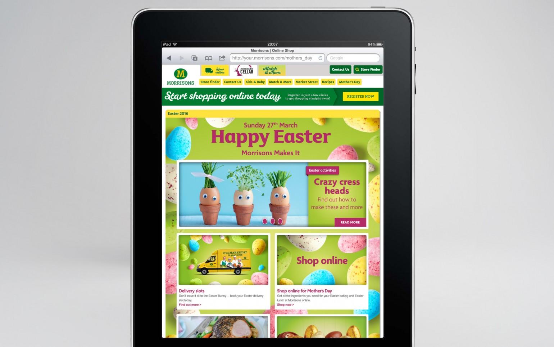ipad_Easter