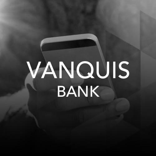 bank_thumb